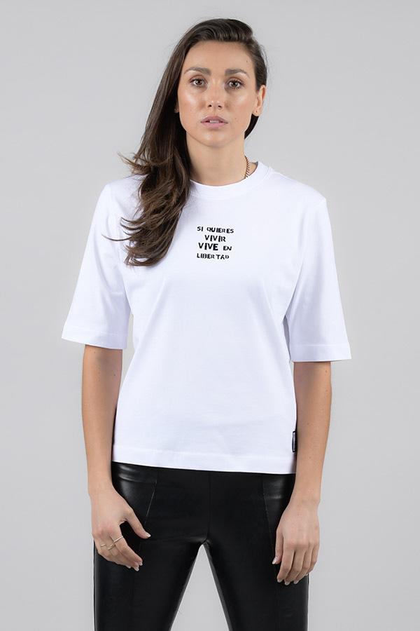 BRUSK - Faire Fashion für Frauen